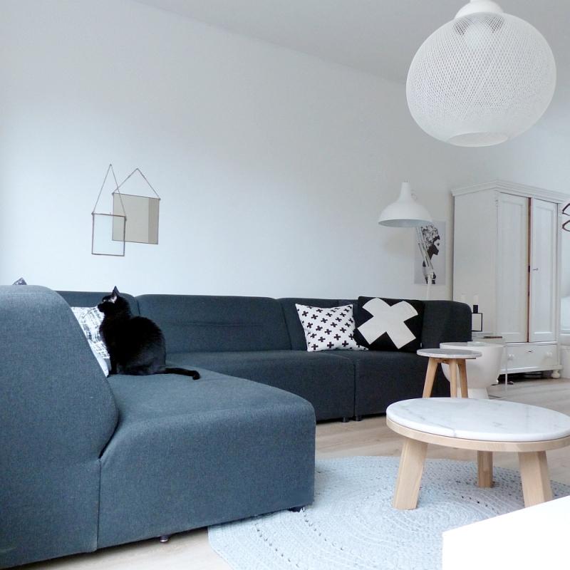 Veranderen marloes wonen for Sonos woonkamer opstelling