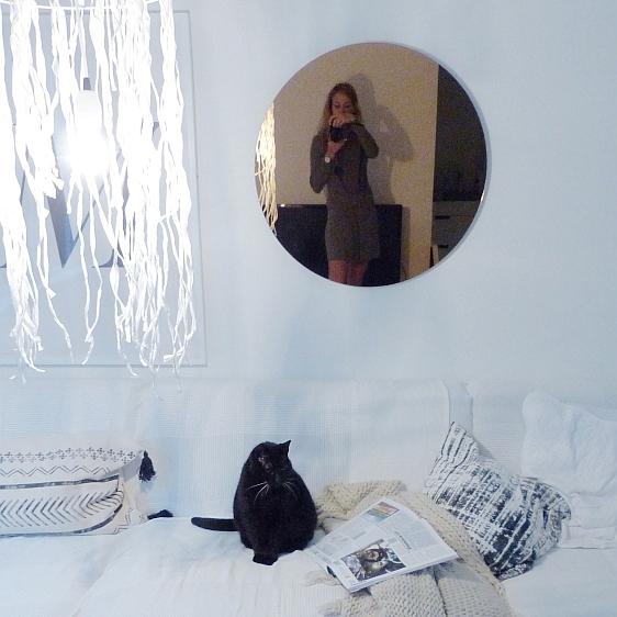 Spiegel koper