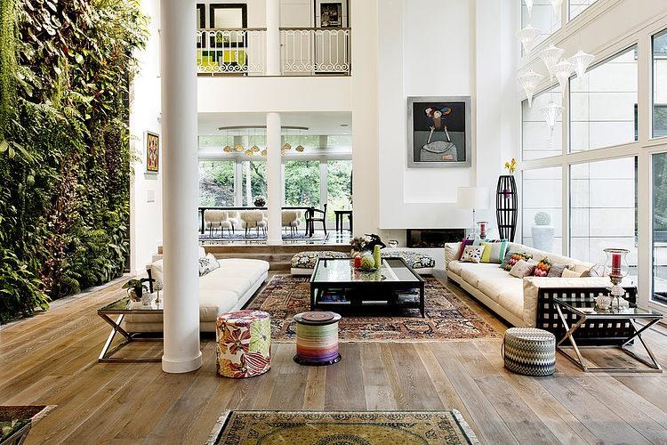 Wishlist nieuw huis marloes wonen for Design hotel juist