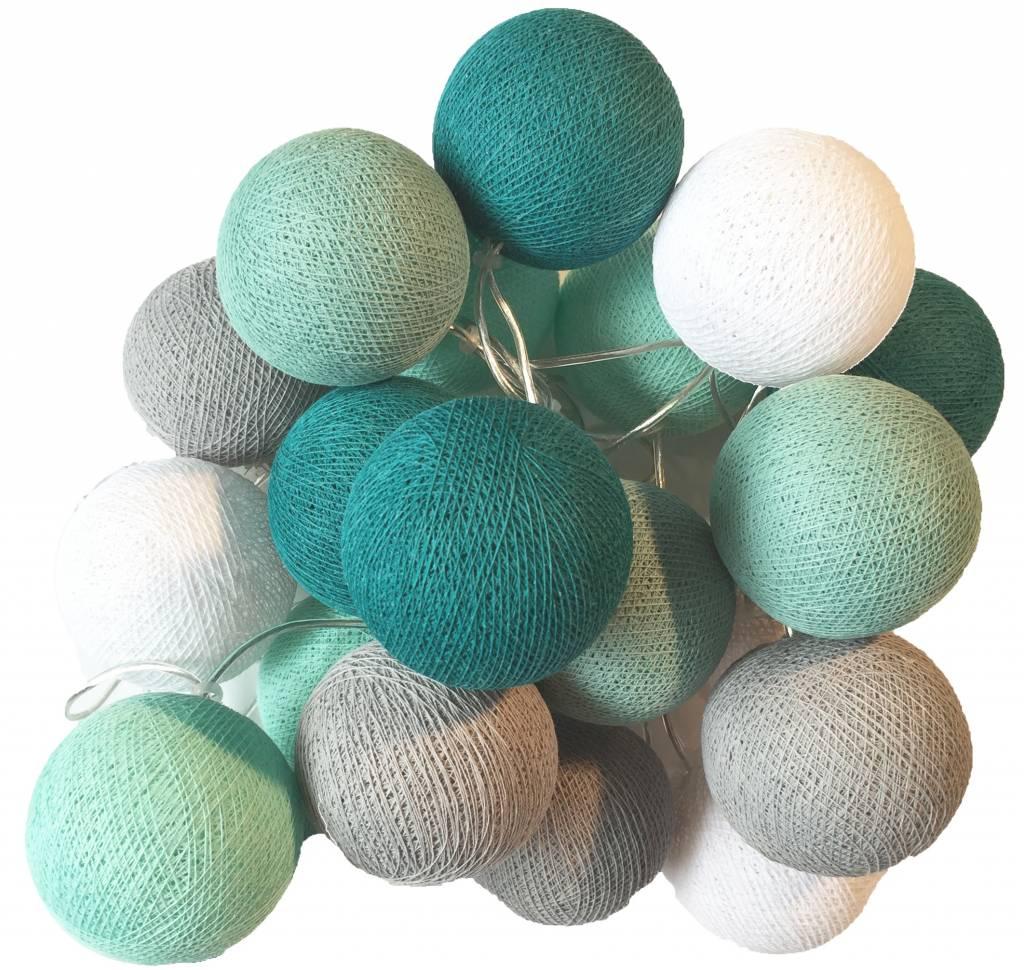 cotton balls marloes wonen. Black Bedroom Furniture Sets. Home Design Ideas