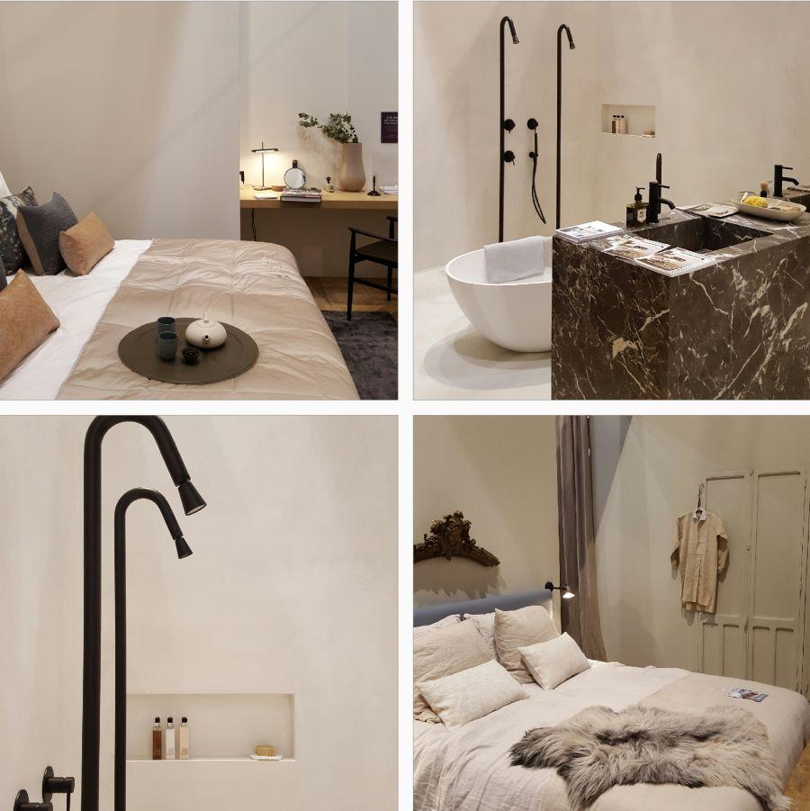 Ariadne Badkamer. Finest My Home Inspiration Bathroom Badkamer ...
