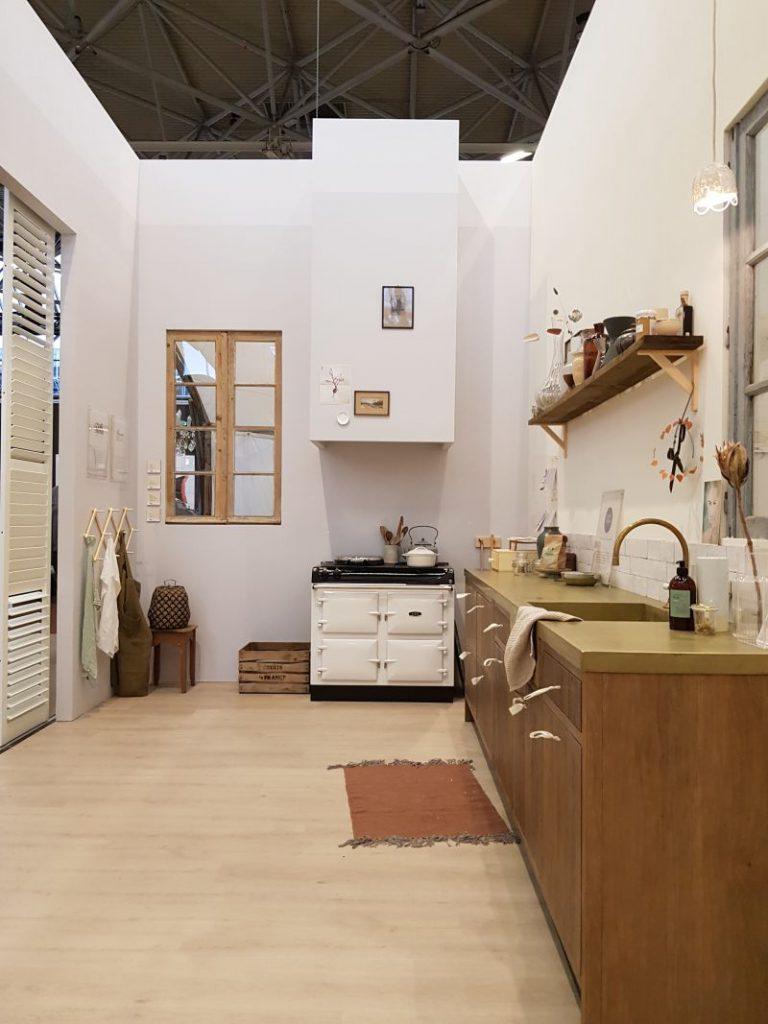 Spiksplinternieuw Ariadne at Home Huis – Marloes Wonen LM-34