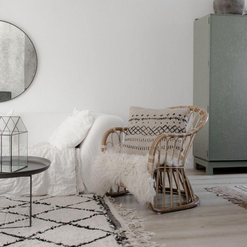 Casa stoel